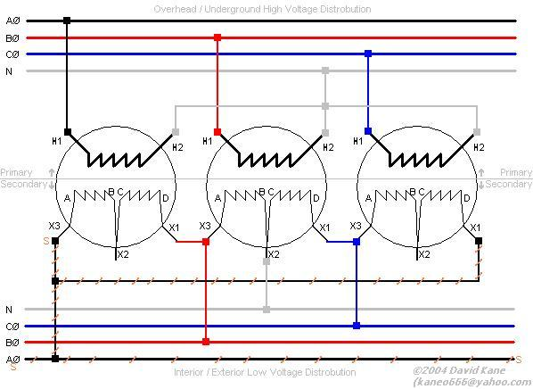 3ph_wye_delta_ctap Wiring Diagram For Delta Transformer on zig zag transformer diagram, delta 12 wire motor wiring, wye vs delta electrical systems diagram, grounded delta transformer diagram, star delta transformer diagram, delta vs y, delta y electric symbols, delta transformer grounding diagrams, delta to delta transformer wiring, single phase transformer diagram, delta and wye diagram, corner grounded delta diagram, auto transformer starter diagram, 3 phase delta diagram, delta transformer connection, delta v wiring diagrams, delta switches diagram, delta 277 480 transformer diagrams, 3 phase y diagram,