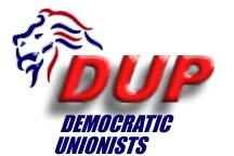 democratic unionist party - photo #9