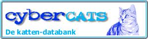 CyberCATS