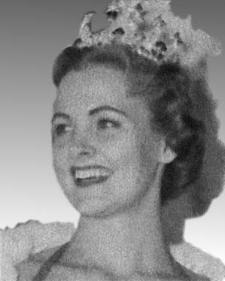 Marian - Gloria