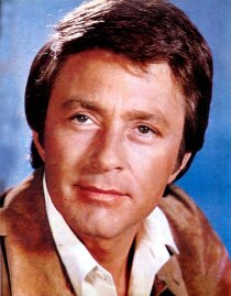 Interviews With Bill Bixby�
