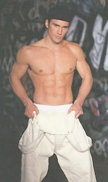 odonnell guys Posts about chris o'donnell shirtless written by flickentanner.