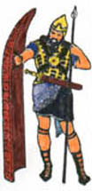assyriansoldier1.jpg