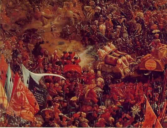 battleissusdetaildarius.jpg