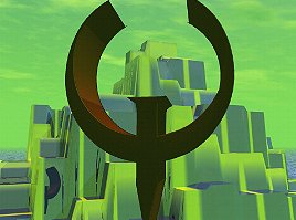 Quake 4 Cheats Pc Unlimited Ammo