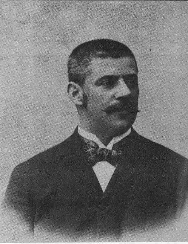 Kafka's father.jpg (33634 bytes)