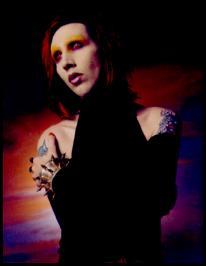 Der Fall Manson