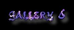 Logo Gallery 6