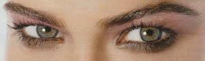 mesmer eyes meet