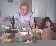 sunday_dinner_at_grandparents.jpg