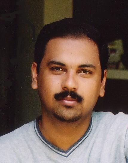 Am muralidharan from chinnalapatti. ( dindigul dist, tamil nadu