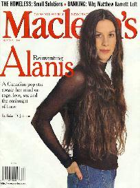 So unsexy alanis morissette subtitulada one night
