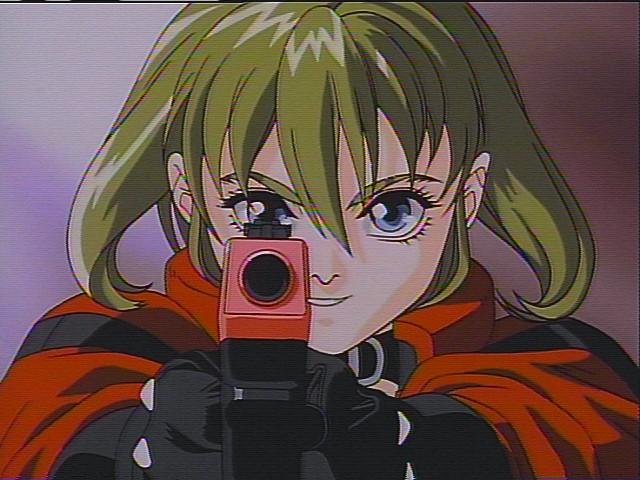 Apologise, but, akane himitsu no hanazono hentai please, that interrupt
