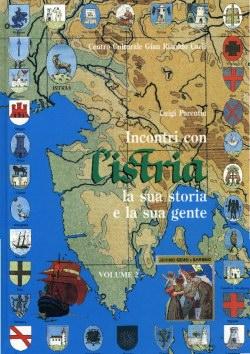 Portorose Slovenia Cartina Geografica.Bibliografia