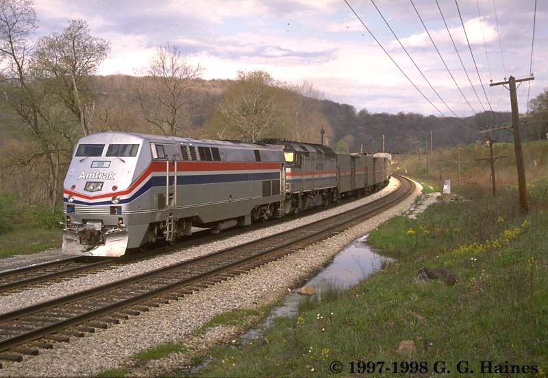 File:Amtrak pioneer at lagrande 2.jpg - Wikipedia