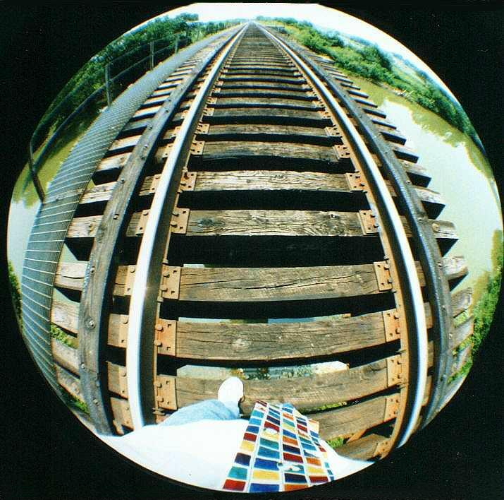 fisheye-bridge.jpg