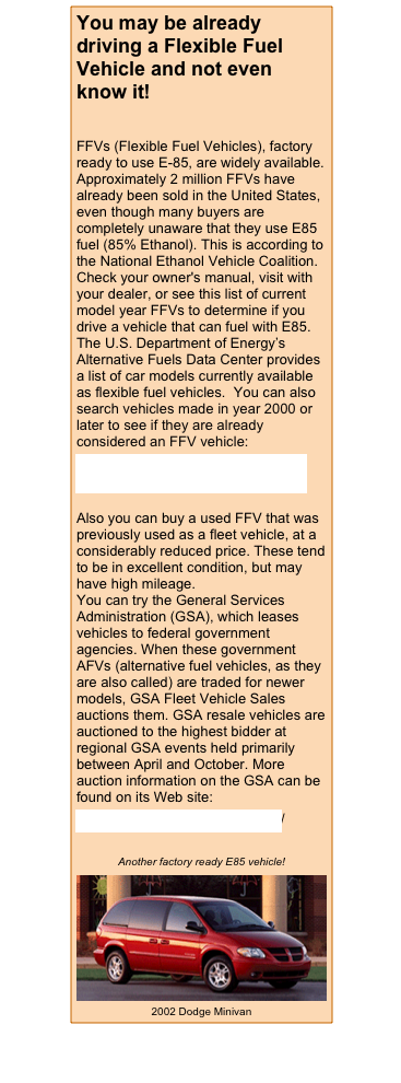 Gsa Auctions General Services Administration Government