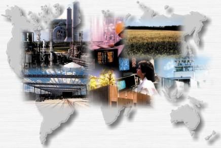 ethanol_collage.jpg