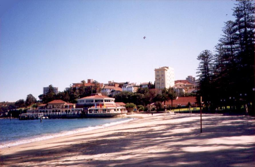 Manly 2002