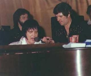 Elvis Presley - SPIEGEL ONLINE