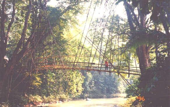 jembatan.jpg (57787 bytes)