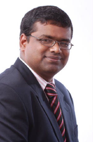 DR  SUDHIR KUMAR , MD (INTERNAL MEDICINE) DM (NEUROLOGY