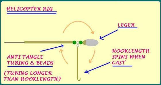 Carp Fishing Rigs Diagrams Carp Free Engine Image For