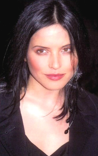 andrea jane corr  the youngest