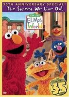Sesame Street - Elmo says BOO! trailer - YouTube