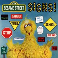 Ctw Sesame Street