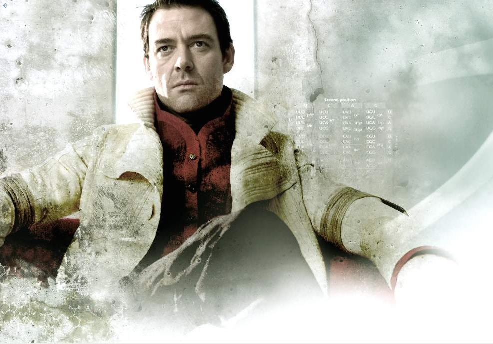 marton csokas spiderman