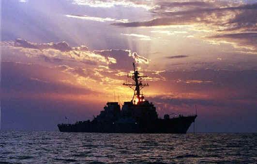 am-294_salute.gif