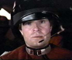 Frank Ashmore Frank Ashmore as Martin