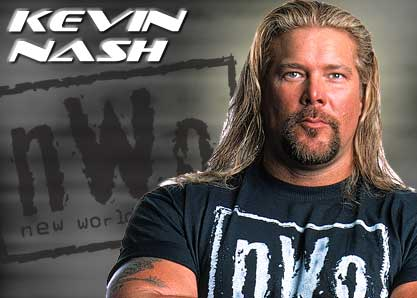 kevin nash young