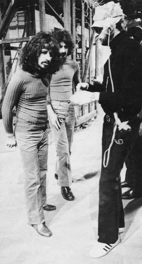 1971 200 motels - 5 5