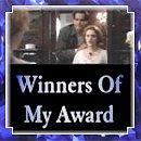 WINNERS OF MY AWARD