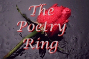 The Poetry Ring