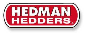 Hedman