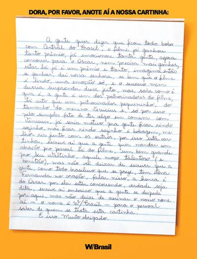 Aproveitando se da situacao dentro do metro de sao paulo - 2 part 9