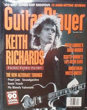 [Keith Guitar Player '92]
