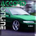 Accord Online.