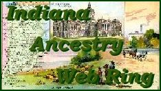 Indiana Ancestry Web Ring Home Page