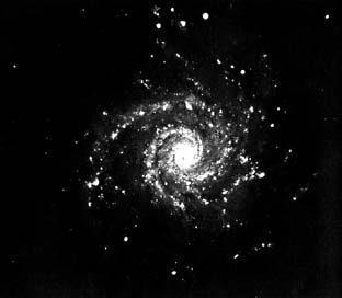 [spiral