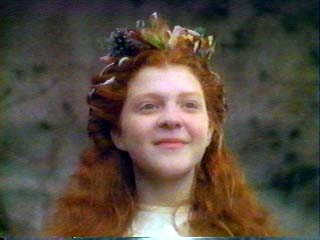 Emily Shulman as Ruby Mae Morrison