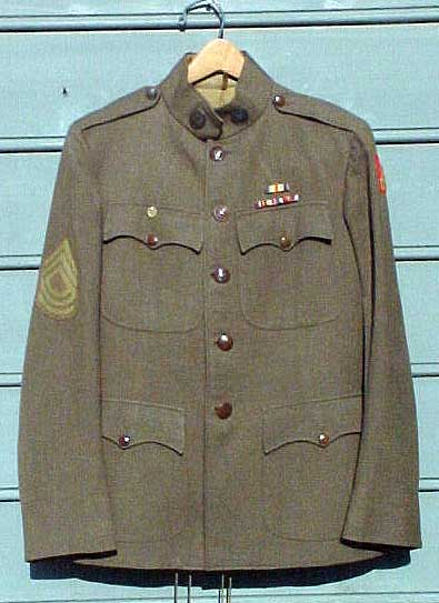 uniform tailors for historical uniforms
