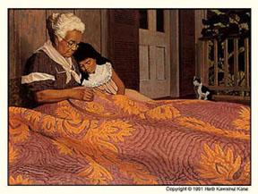 Quilt Block Patterns In Public Domain : PUBLIC DOMAIN QUILTING PATTERNS My Quilt Pattern