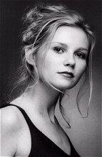 Kirsten Dunst (Erin Randell)