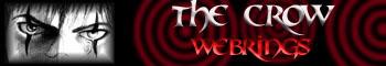 Webrings Banner
