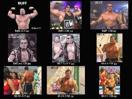 Buff imagemap 2