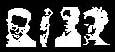 Depeche Modebats